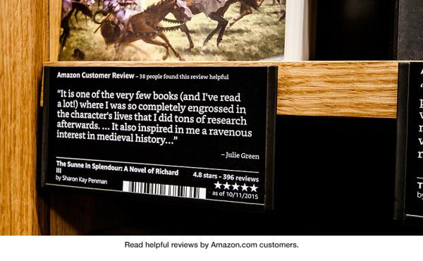 amazon-books-reviews