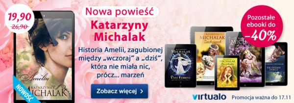 amelia_std1