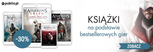 assasins_sliderpb