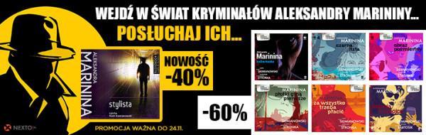 banner_biblioteka_kryminaly_726x230
