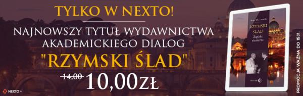banner_rzymski_slad_726x230