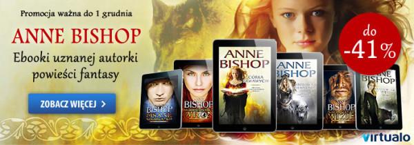 bishop_std1
