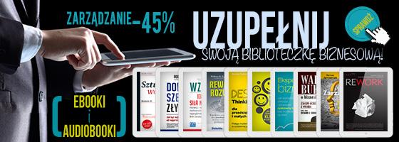 box_MTbiznZarzadz_ebp