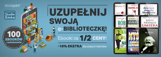 box_calaOferttudioEmka_ebp