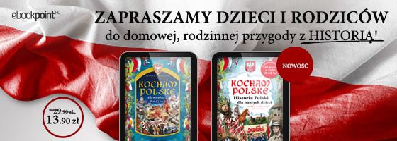 box_kochamPolske_ebp