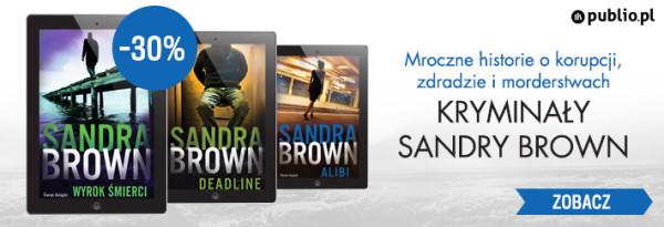 brown_sliderpb
