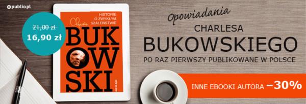 bukowski_pb