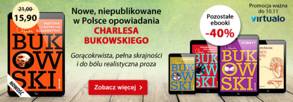bukowski_std1