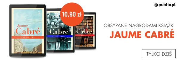 cabre_sliderpb_24_11