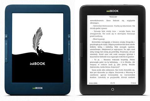 certyfikowane-czytniki-inkbook