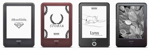 certyfikowane-czytniki-onyx