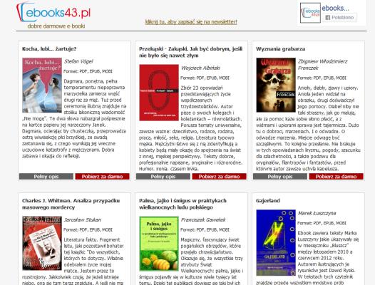 darmocha-ebooks43