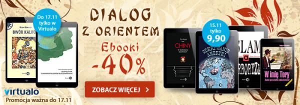 dialog_std1
