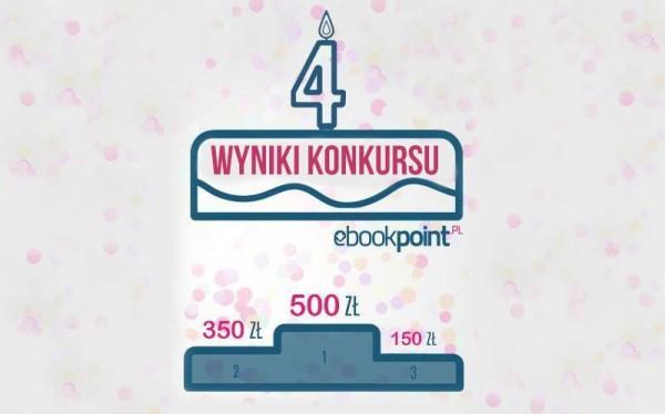 ebookpopint-wyniki