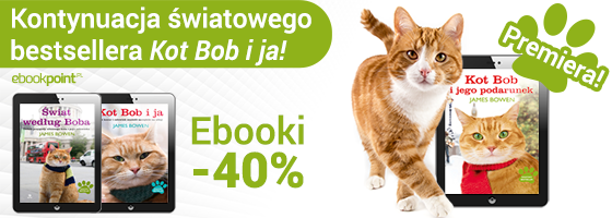 ebp_kotbob