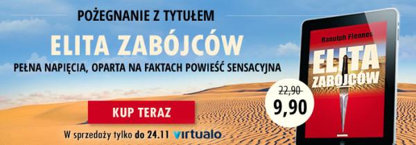 elita_zabojcow_std1