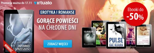 erotyka_std1