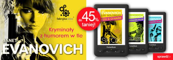 evanovich_ebooki