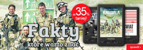 fakty_ebooki_01