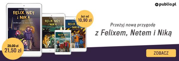 felix_sliderpb