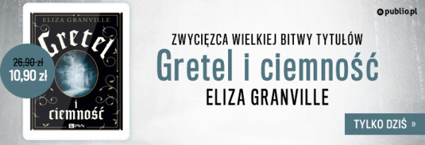 gretel_sliderpb