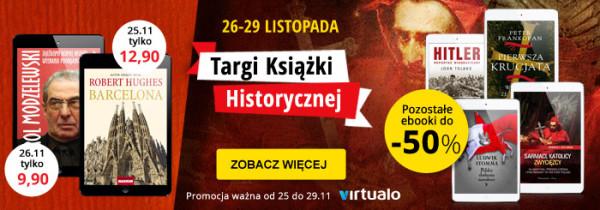 historia_std1