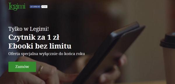 inkbook-legimi2