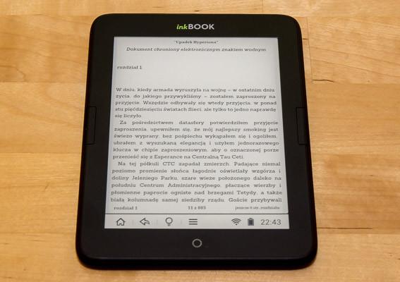 inkbook-obsidian-legimi-tekst