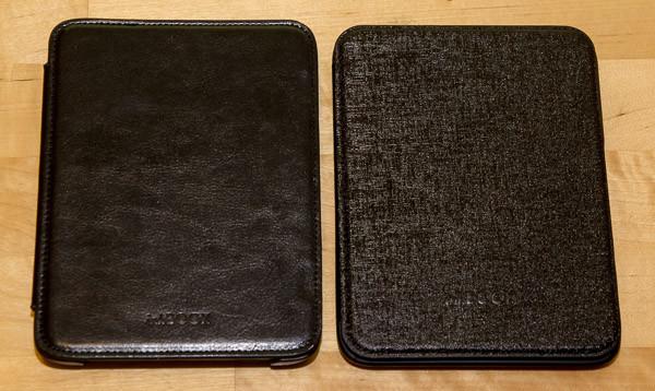 inkbook-obsidian-okladki