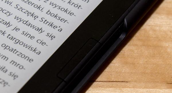 inkbook-obsidian-przycisk-prawo