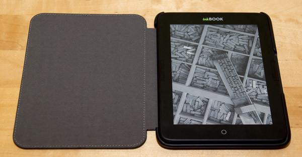 inkbook-obsidian-w-okladce