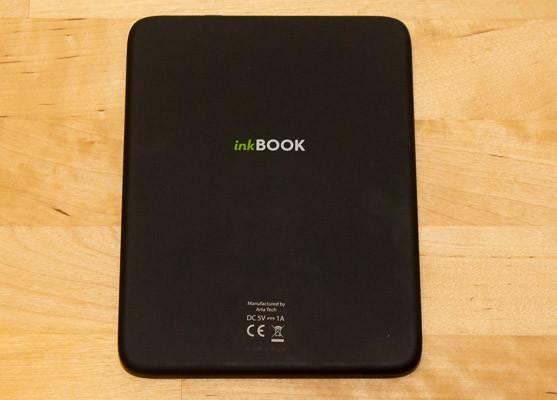 inkbook-obsidian-z-tylu