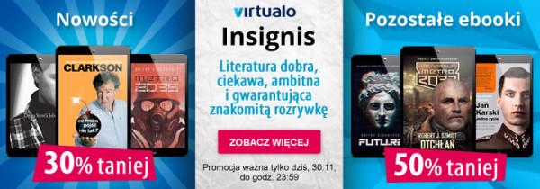 insignis_std1