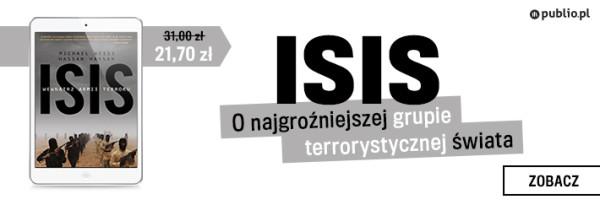 isis_sliderpb
