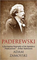 kcd-paderewski