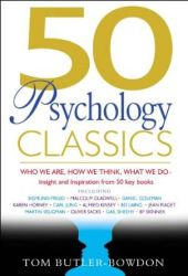 kdd-psychology-classics