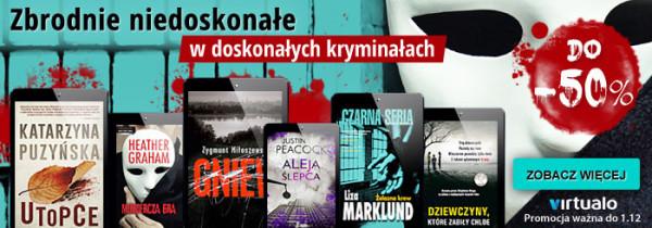 kryminaly_std1