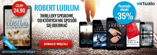 ludlum_std1