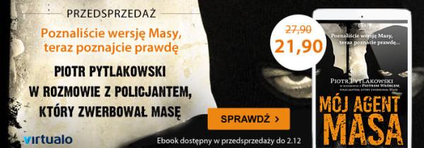 masa_std1(1)