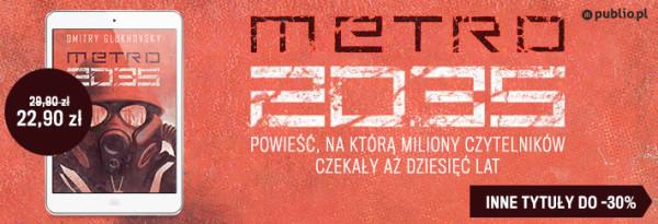 metro_sliderpb