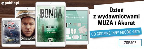 muza_sliderpb
