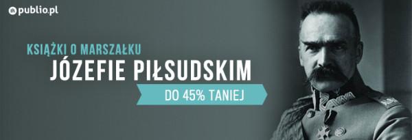 pilsudski_sliderpb