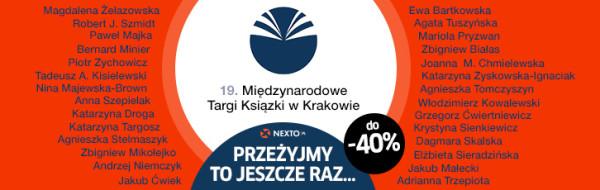 po_targach_726x230
