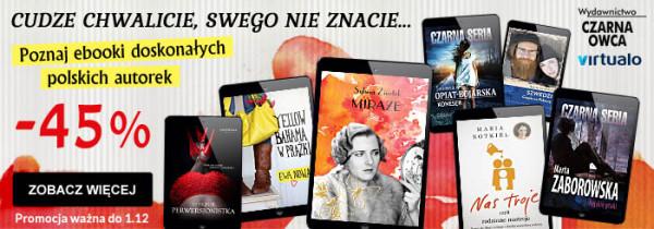 polskie_autorki_std1