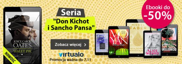 sancho_std1