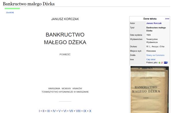 wikizrodla-strona
