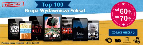 1000x319_foksal_topka