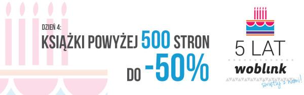 500stron