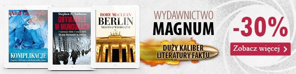 Magnum_600x150