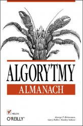 algorytmy--almanach--george-heineman-gary-pollice-stanley-selkow